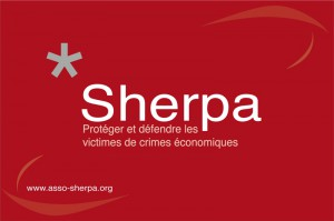 Poster Sherpa1