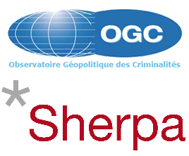 co-logo-ogc-sherpa