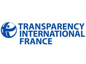 Transparency International France 2014