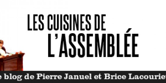 header-cuisinesassemblee
