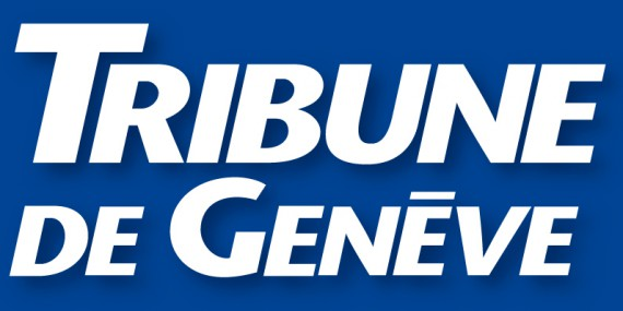 tribune_geneve