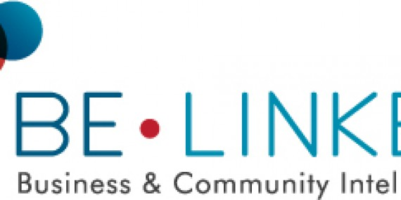 logo-BE-LINKED-final