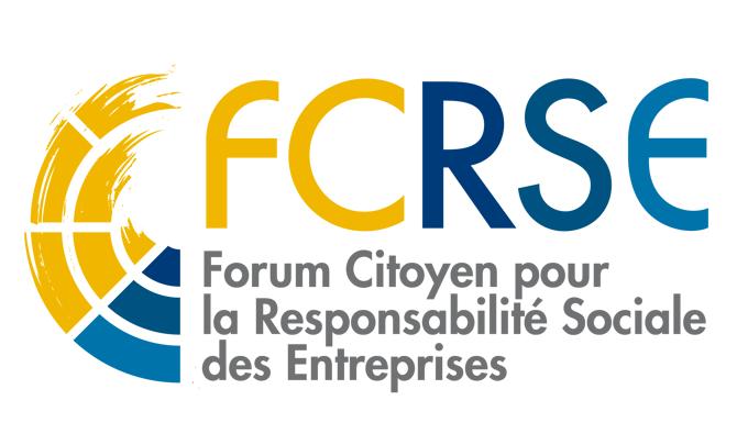 logo-fcrse_grand