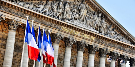 blockchain-assemblc3a9e-nationale