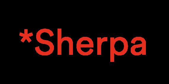 e1ceb1cee English Archives - SHERPA