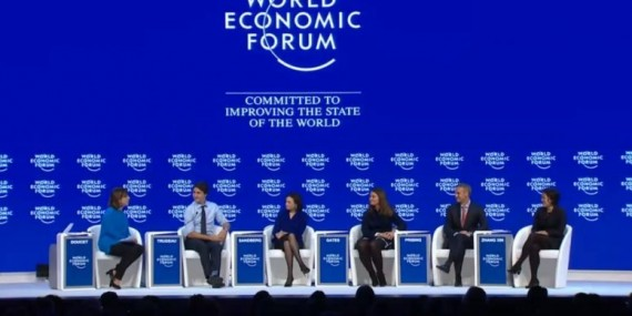 wef-meeting-777x437